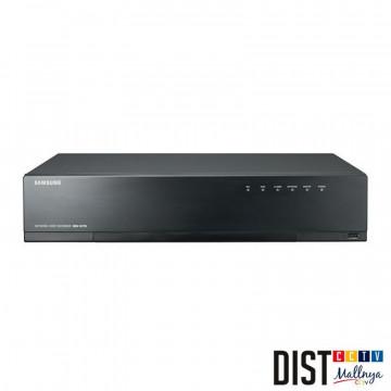 CCTV NVR Samsung SRN-1673SP