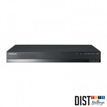 CCTV NVR Samsung SRN-873SP