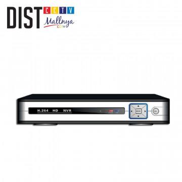 CCTV NVR G-Lenz GENS-8904 (4 Channel)