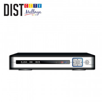 CCTV NVR G-Lenz GENS-8916 (16 Channel)
