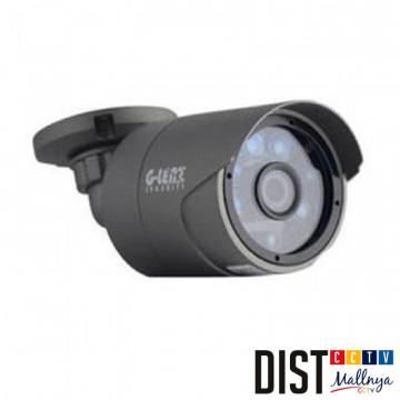 Camera GLENZ GEIP-3101