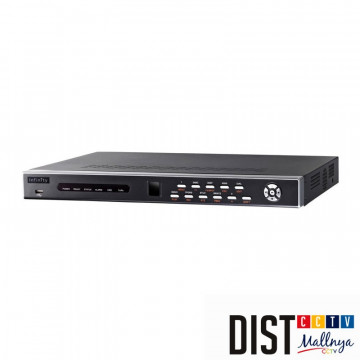CCTV NVR Infinity NV- 7504 (4 Channel)
