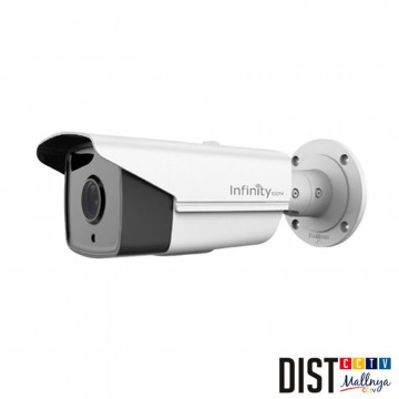 CCTV Camera Infinity I-263