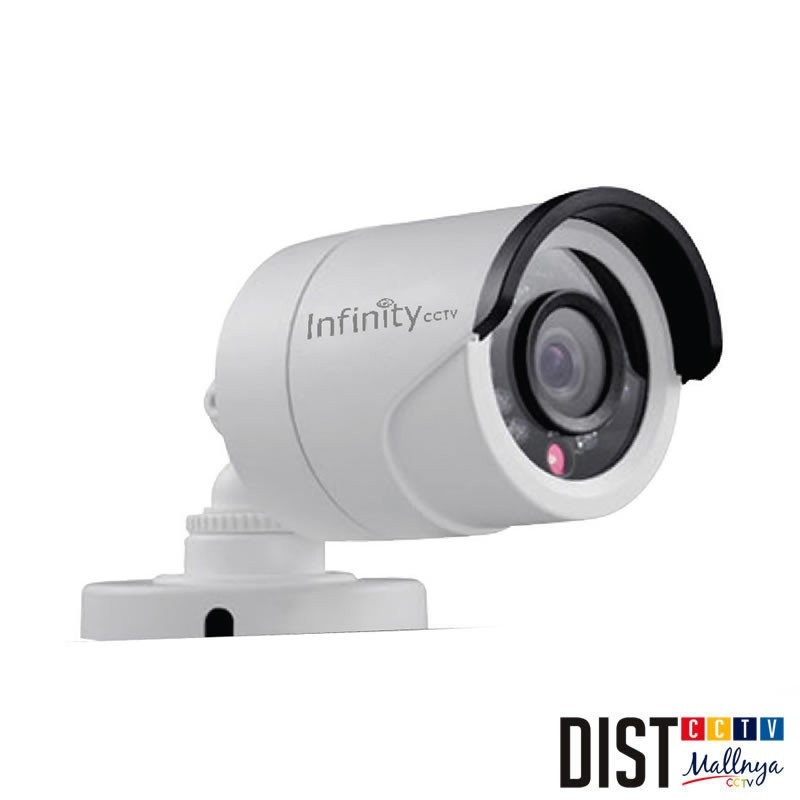 www.distributor-cctv.com - CCTV Camera Infinity I-253