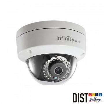 www.distributor-cctv.com - CCTV Camera Infinity I-352
