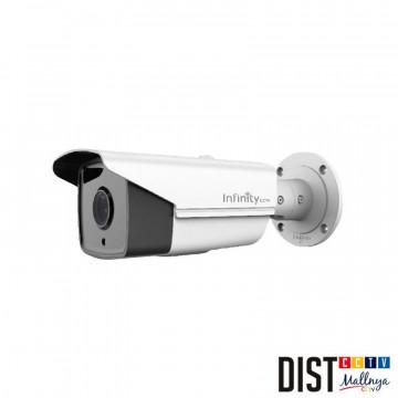 www.distributor-cctv.com - CCTV Camera Infinity I-365