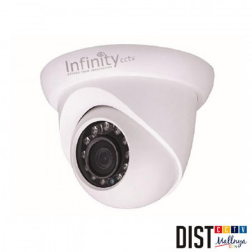 CCTV Camera Infinity BIC 12