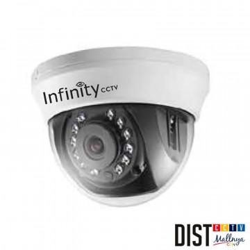www.distributor-cctv.com - CCTV Camera Infinity TC 12