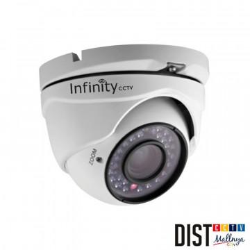 www.distributor-cctv.com - CCTV Camera Infinity TC-13
