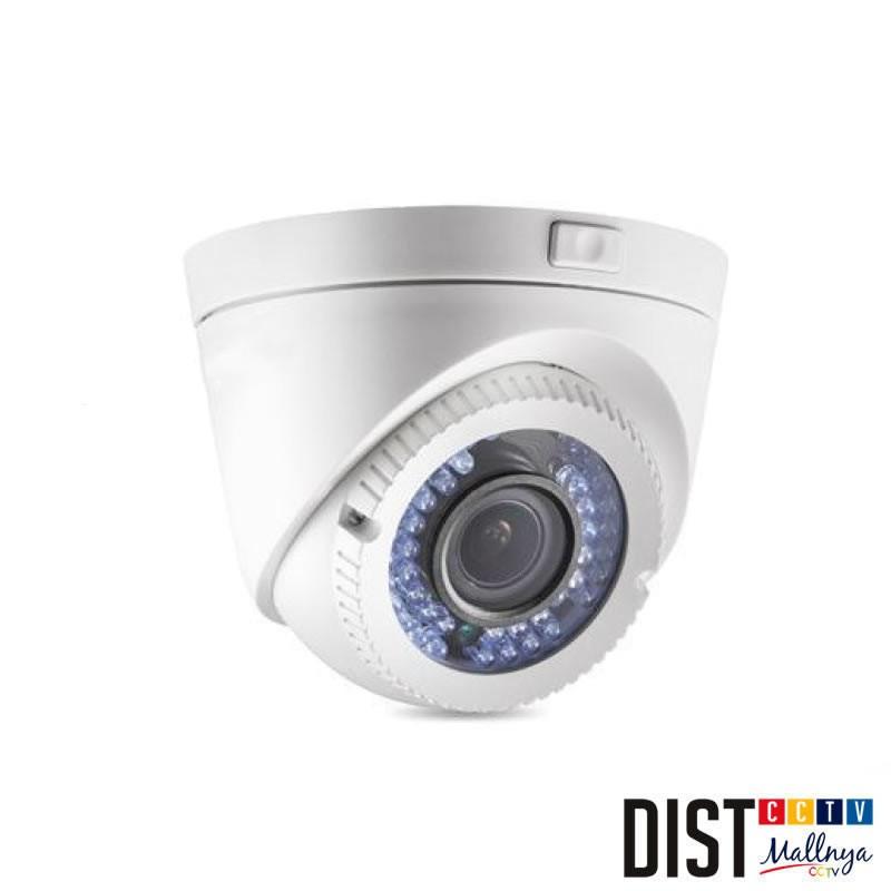 www.distributor-cctv.com - CCTV Camera Infinity TC-28V