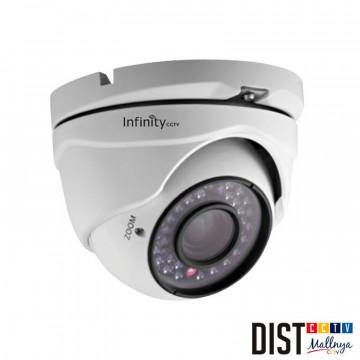 www.distributor-cctv.com - CCTV Camera Infinity TC-53