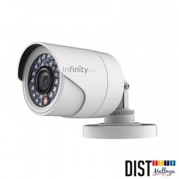 cctv-camera-infinity-ts-22