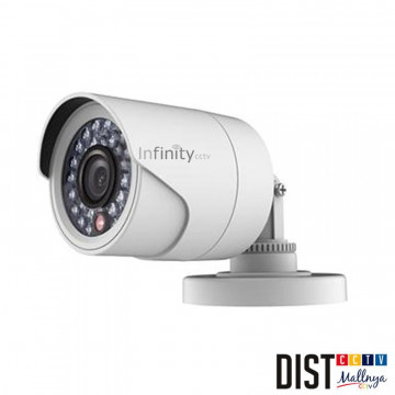 www.distributor-cctv.com - CCTV Camera Infinity TS-22