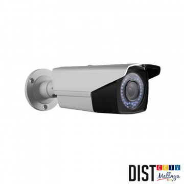 CCTV Camera Infinity TS-38V