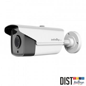 www.distributor-cctv.com - CCTV Camera Infinity TS-67