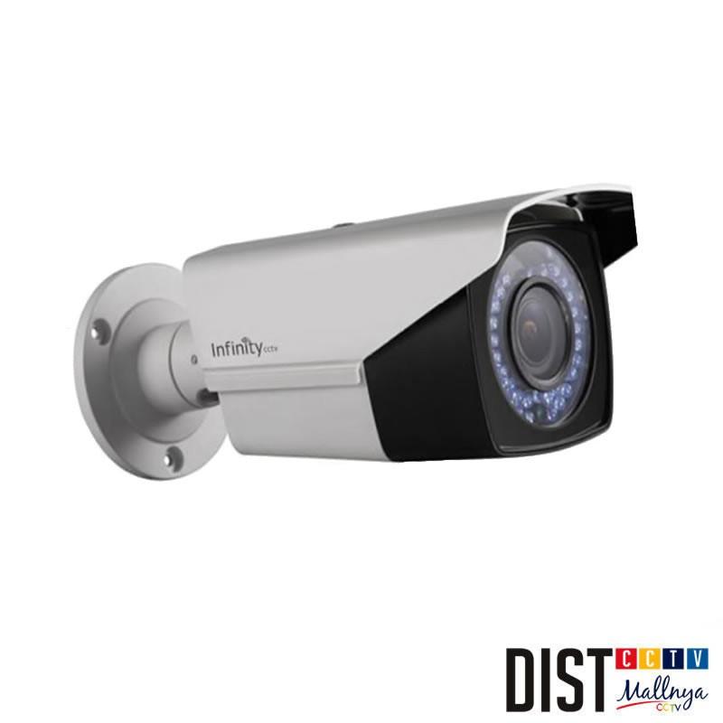 www.distributor-cctv.com - CCTV Camera Infinity TS-68V