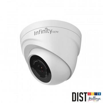 CCTV Camera Infinity BLC 22