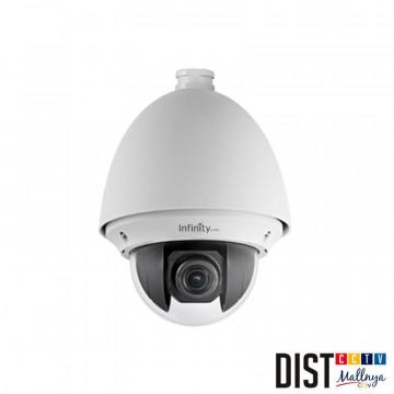 www.distributor-cctv.com - CCTV Camera Infinity TT-15