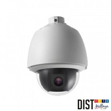 CCTV Camera Infinity IZ 606