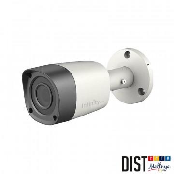 CCTV Camera Infinity BS 22