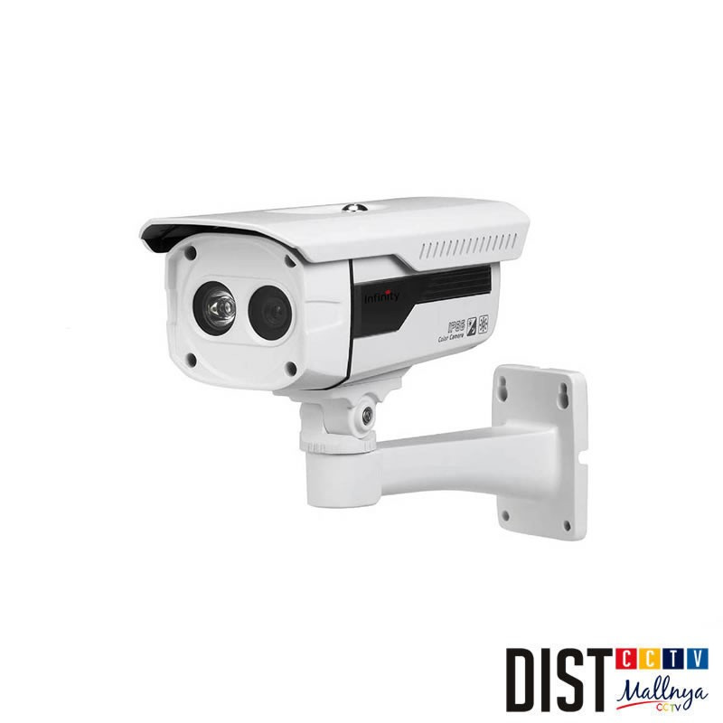 CCTV Camera Infinity BS 25