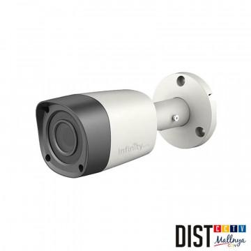 CCTV Camera Infinity BLS 32