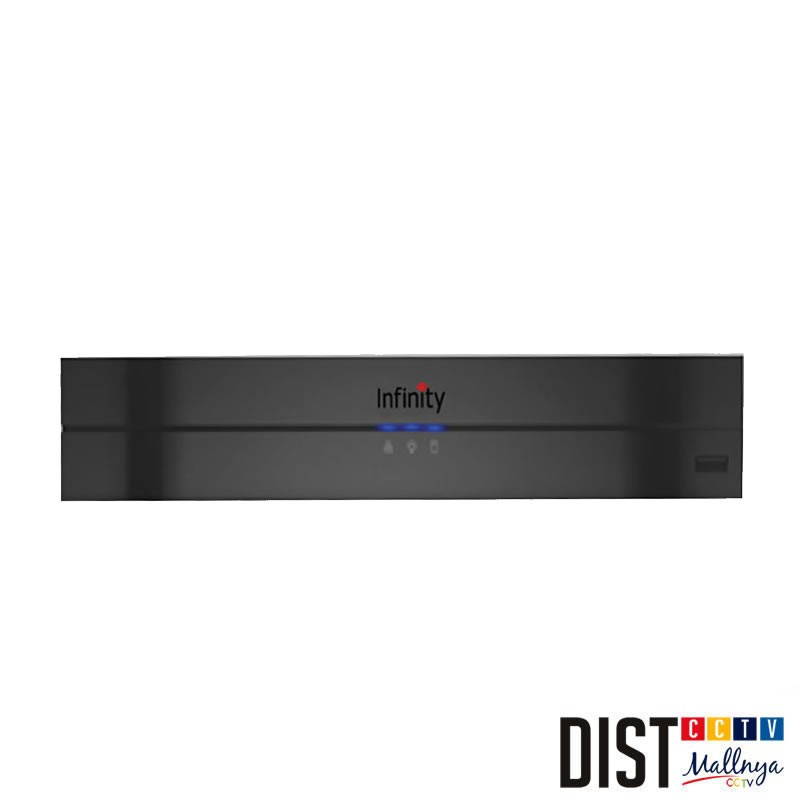CCTV DVR Infinity BDV-2704 (4 Channel)
