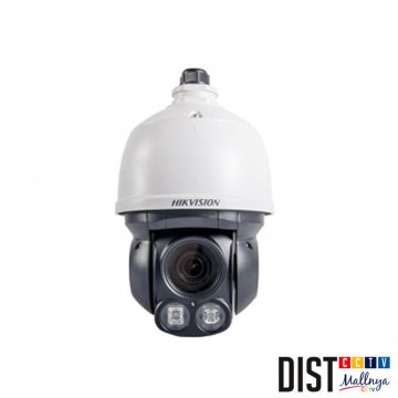 CCTV Camera Hikvision DS-2DE4582-AE (outdoor) + bracket