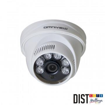 distributor-cctv.com - CCTV Camera Omniview OMN-IAT130