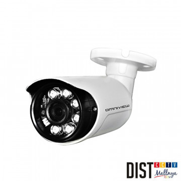 CCTV Camera Omniview OMN-OAT130