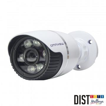 distributor-cctv.com - CCTV Camera Omniview OMN-OAT200