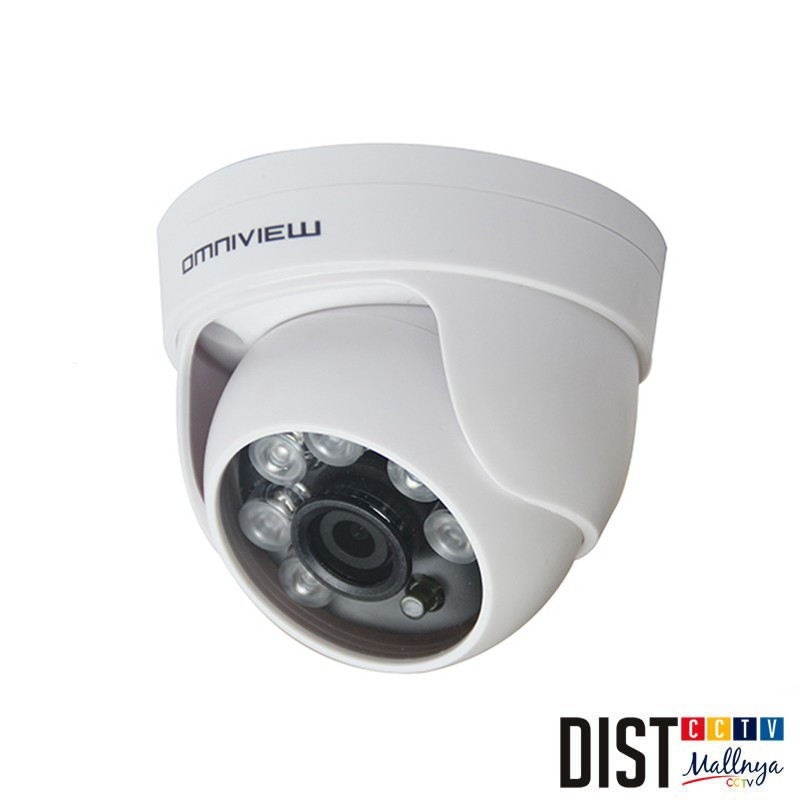 distributor-cctv.com - CCTV Camera Omniview OMN-IAT300