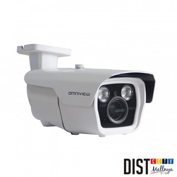 CCTV Camera Omniview OMN-OAT200V