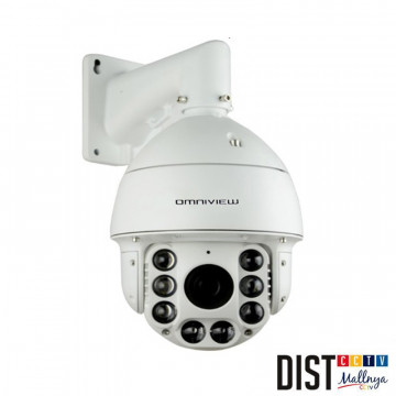 distributor-cctv.com - CCTV Camera Omniview OMN-ISP20X