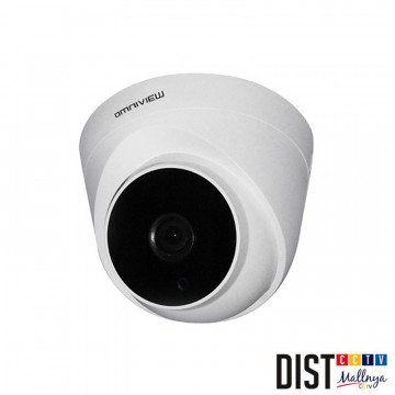 CCTV Camera Omniview OMN-ISL200