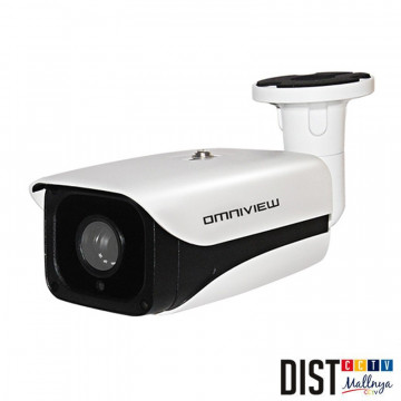 CCTV Camera Omniview OMN-OSL200