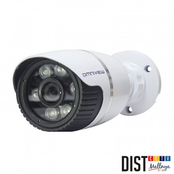 CCTV Camera Omniview OMN-OIP240