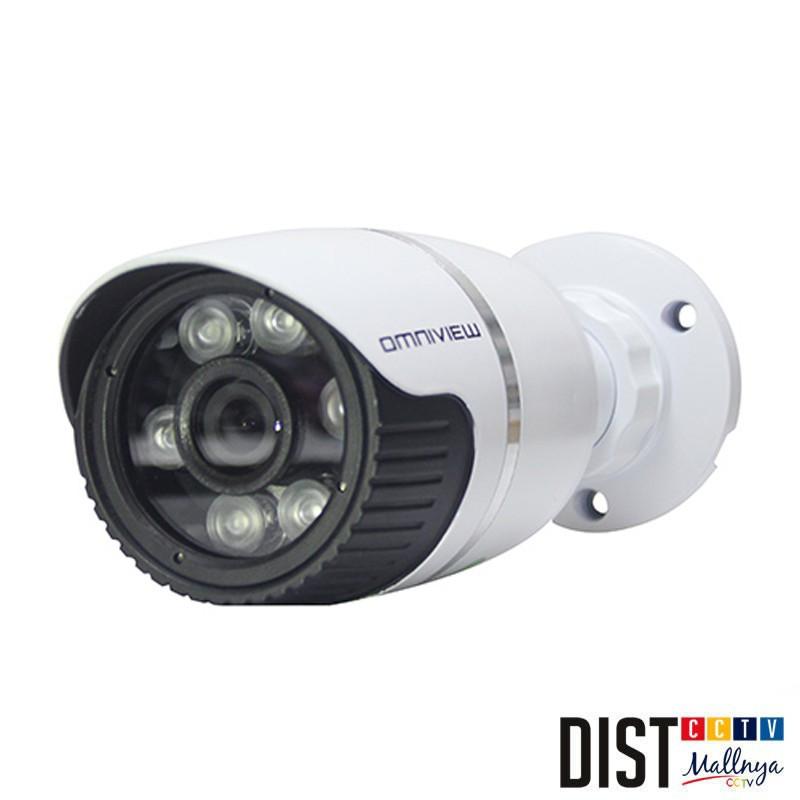 distributor-cctv.com - CCTV Camera Omniview OMN-OIP240