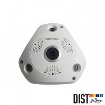 CCTV Camera Omniview OMN-VRC130