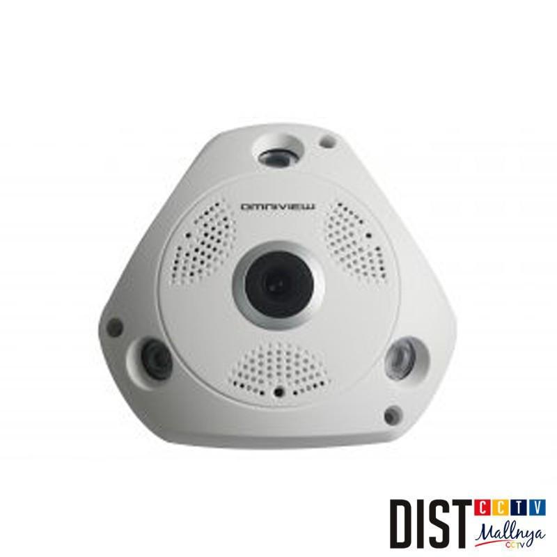 distributor-cctv.com - CCTV Camera Omniview OMN-VRC130