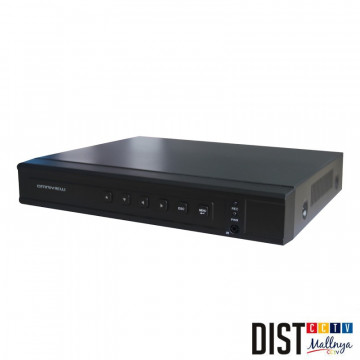 distributor-cctv.com - CCTV NVR Omniview ONR-X8