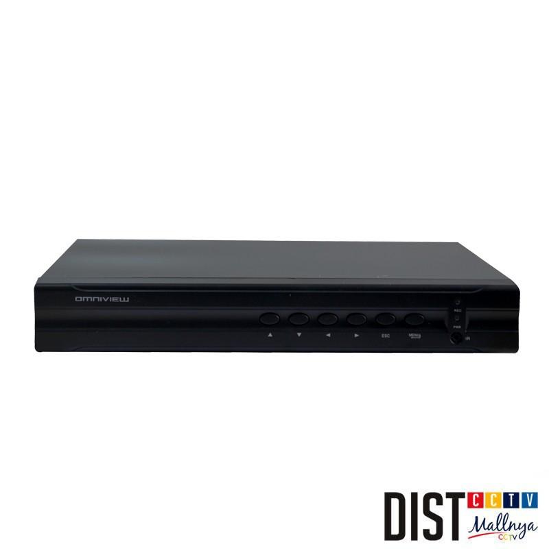 distributor-cctv.com - CCTV NVR Omniview ONR-X16