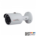 distributor-cctv.com - CCTV Camera Infinity BIS-22 Black Series