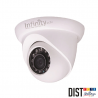 distributor-cctv.com - CCTV Camera Infinity BIC-23 Black Series