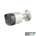 distributor-cctv.com - CCTV Camera Infinity BS-22 Black Series