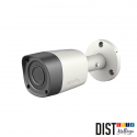 distributor-cctv.com - CCTV Camera Infinity BLS-33 Black Series