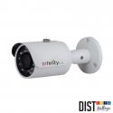 distributor-cctv.com - CCTV Camera Infinity BLS-35 Black Series