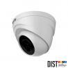 distributor-cctv.com - CCTV Camera Infinity BLC-122-QT Black Series