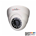 distributor-cctv.com - CCTV Camera Infinity BMC-133-QT Black Series