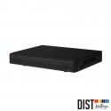 distributor-cctv.com - CCTV NVR Infinity BNV-3708 Black Series